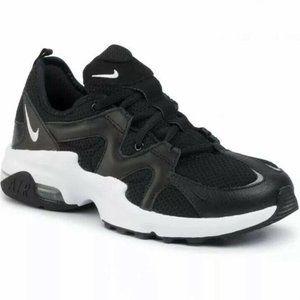 Nike Air Max Graviton Womens Running Shoes